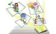 3. Sınıf Matematik Ders Kitabı Cevapları Ada Yayınları 2018 2019