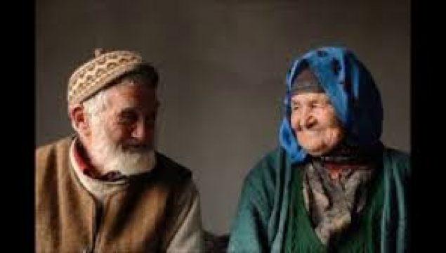 Anne ve Babanızdan Örnek Aldığınız Davranışlar Nelerdir? Gözlemlerinizi Defterinize Yazınız.