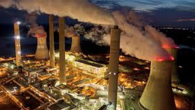 Fosil Yakıtları, Tükenebilirlik Durumları Açısından Değerlendiriniz.