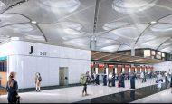 Yeni Havalimanı Güvenlik Personeli Alımı İçin Rekor Başvuru