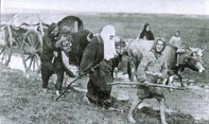 Kurtuluş Savaşı Soruları ve Cevapları Klasik