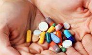 Bilinçsiz İlaç Kullanımı ile İlgili Sloganlar