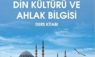 9. Sınıf Din Kültürü Ders Kitabı Cevapları Nev Yayınları 2018 2019