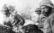 Mustafa Kemal'in Çanakkale Savaşı Sırasındaki Başarıları Onun Hangi Özelliklerini Ön Plana Çıkarmıştır?