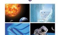 9. Sınıf Fizik Ders Kitabı Cevapları MEB Yayınları 2018 2019