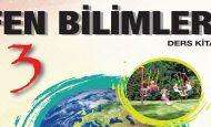 3. Sınıf Fen Bilimleri Ders Kitabı Cevapları Anadol Yayınları 2018 2019