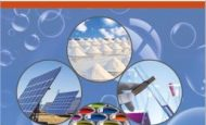 10. Sınıf Kimya Ders Kitabı Cevapları Uygun Basın Yayınları 2019