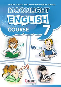 7 Sınıf Ingilizce Ders Kitabı Cevapları Sdr Dikey Yayınları 2019