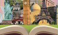10. Sınıf İngilizce Çalışma Kitabı Cevapları MEB Yayınları 2019