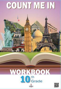10 Sınıf Ingilizce çalışma Kitabı Cevapları Meb Yayınları 2019