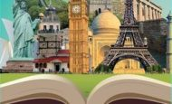 10. Sınıf İngilizce Ders Kitabı Cevapları MEB Yayınları 2018 2019