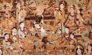 Uygurların Yaşam Tarzını Hun Ve Köktürklerin Yaşam Tarzları İle Karşılaştırınız. Benzerlikleri Ve Farklılıkları Yazınız.