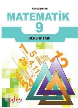 Matematik 9 2018-2019