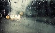 Sizce Devlet Meteoroloji İşleri Genel Müdürlüğünün Verdiği Bilgiler Başka Hangi Amaçlarla Kullanılabilir?