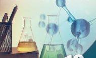 10. Sınıf Kimya Ders Kitabı Cevapları MEB Yayınları 2018 2019