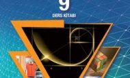 9. Sınıf Matematik Ders Kitabı Cevapları MEB Yayınları 2018 2019