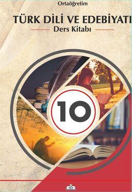 Türk Dili ve Edebiyatı 10 2018-2019