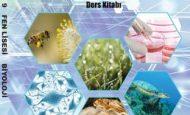 9. Sınıf Biyoloji Ders Kitabı Cevapları MEB Yayınları 2018 2019
