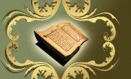 7. Sınıf Kuranı Kerim Ders Kitabı Cevapları MEB Yayınları 2018 2019