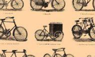 Bisiklet, İcadından Günümüze Gelinceye Kadar Hangi Değişimlere Uğramıştır?