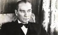"""Atatürk'ün """"Hürriyet Ve İstiklal Benim Karakterimdir."""" Sözüyle İlgili Düşünceleriniz Nelerdir?"""