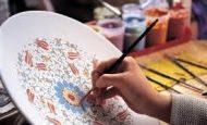 Geleneksel El Sanatları Nelerdir?