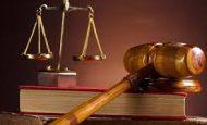 Adalet Konulu Masal