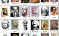 Dünyaca Ünlü Türk Bilim Adamlarımız Hangileridir?