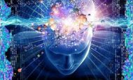 Sizce Önümüzdeki Yüzyıllarda Günlük Hayatı Etkileyecek Ne Tür Bilimsel Gelişmeler Olabilir?