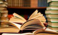 Sizce Okumak Bir İhtiyaç Mıdır? İnsanın Niçin Okuması Gerekir?