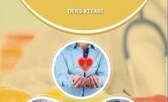 9. Sınıf Sağlık Bilgisi ve Trafik Kültürü Ders Kitabı Cevapları Ada Yayınları 2018 2019