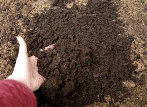 Toprak-çeşitleri-nelerdir-özellikleri-nelerdir