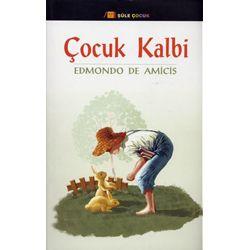 cocuk_kalbi1