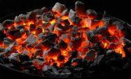 Katı, Sıvı ve Gaz Yakıtlara Örnekler