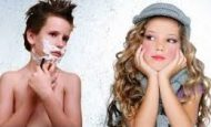 Ergenlik Döneminde Kızlarda Görülen Bedensel Değişimler Nelerdir?