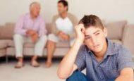 Ergenlik Döneminde Erkeklerde Görülen Bedensel Değişimler Nelerdir?