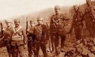 Milli Mücadele'de Ordunun Yanı Sıra Halkın da Mücadeleye Katılması Nasıl Sağlanmıştır?