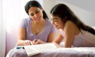 Aile Bireyleri Birbirleriyle Olan İlişkilerinde Nelere Özen Göstermelidir