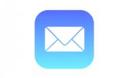 E-Mail Türkçe Karşılığı ve Cümle İçinde Kullanımı