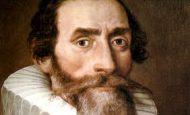 Kepler'in Yaptığı Çalışmalar Nelerdir?