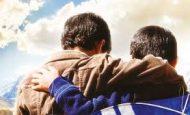 İşbirliği İle İlgili Hikaye Kısa