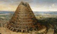 Babiller ile İlgili Sorular ve Cevapları