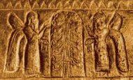 Urartular ile İlgili Sorular ve Cevapları