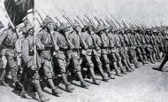 1. Dünya Savaşı ile İlgili Sorular ve Cevapları