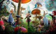 Alice Harikalar Diyarında Kitap Özeti Kısa