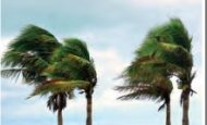 Rüzgar Nedir? Kısaca