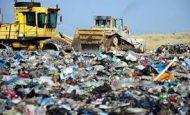 Çöp ve Atık Kavramları Aynı Anlamda mıdır Nedir? Tartışınız.