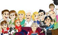 Aile ve Akrabalık İlişkileri Nasıl Olmalıdır?