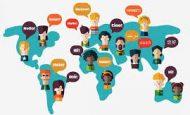 Ana Dilin Önemi Hakkında Deneme Yazısı