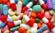İlaçlar Nasıl Geliştirilmektedir Kısaca
